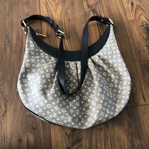 Authentic Louis Vuitton Idylle Mini Lin Bag